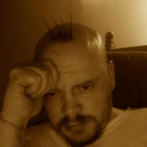 Junior Buck$'s avatar