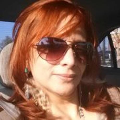 Melanie Aponte's avatar