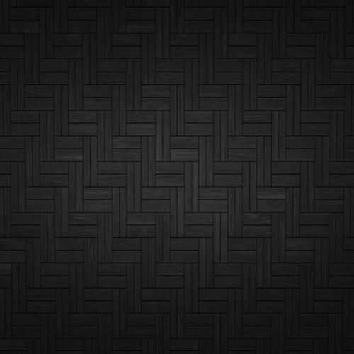 enzurk's avatar