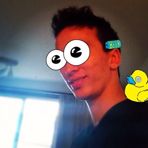 AlekShay's avatar
