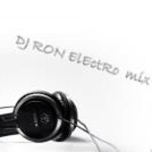 dj ron!!'s avatar