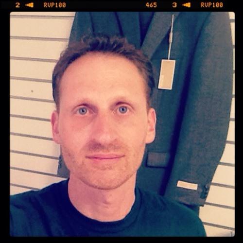 HudsonEsquire's avatar