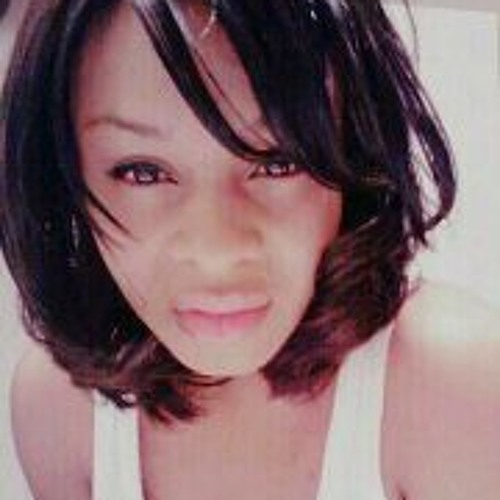 Angela D. Leslie's avatar