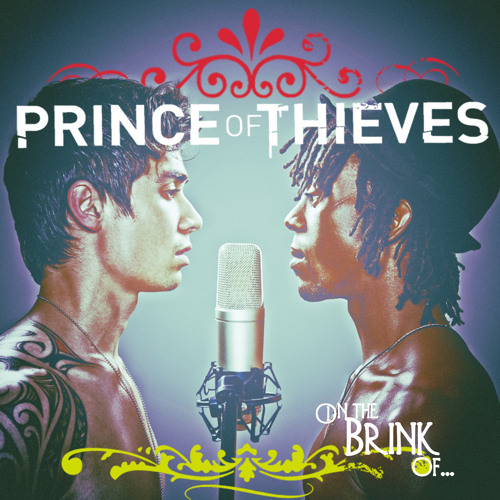Prince of Thieves's avatar