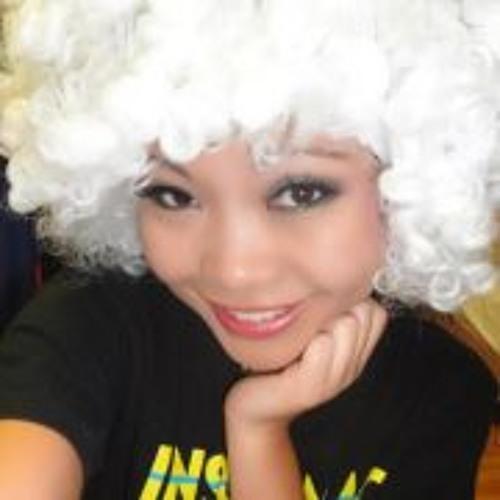 Rhi Keene's avatar