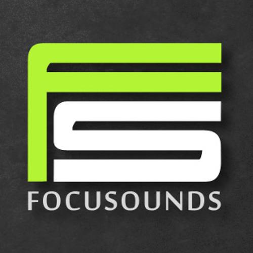 FocuSounds's avatar