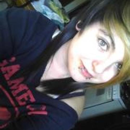 Jennifer LaBanc's avatar