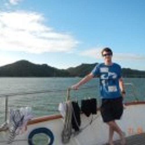 Dylan Gray 6's avatar