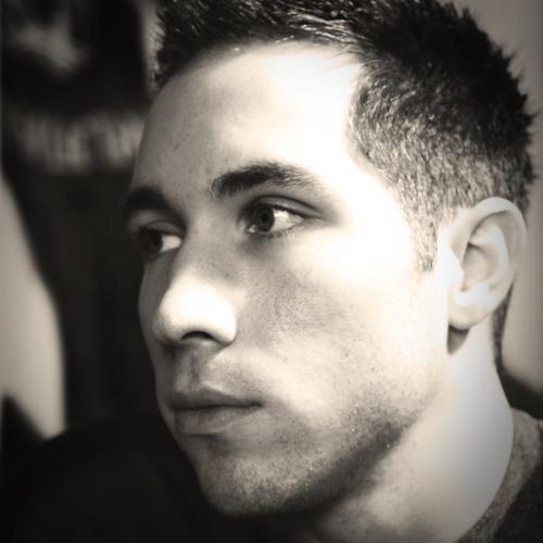 Veyl's avatar
