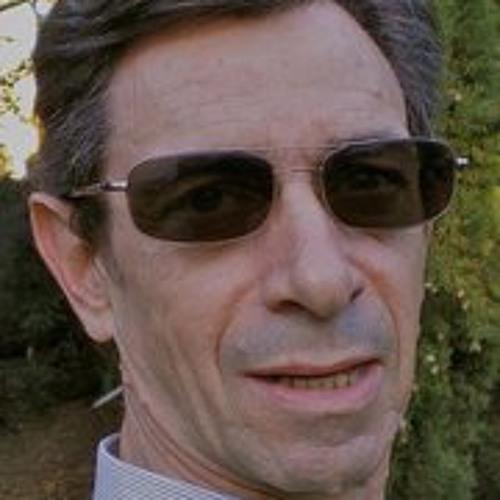 Frederic Ballestra's avatar