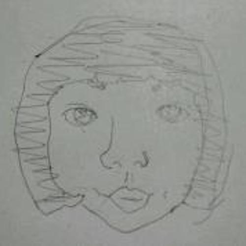 Hanah Yi's avatar