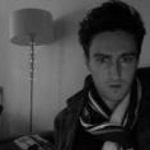 Raf Mat's avatar