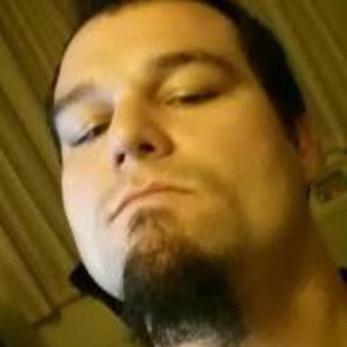 Jason Steele 6's avatar