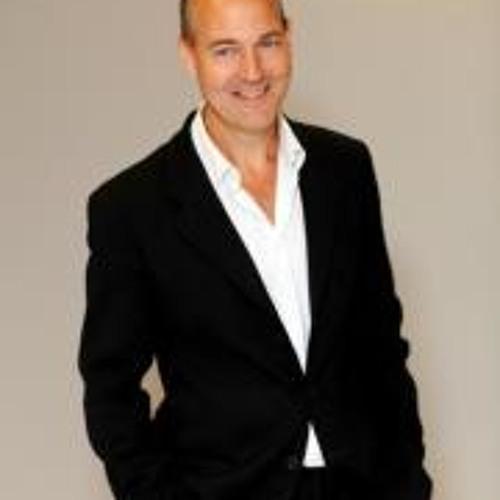 Edward Roussel's avatar