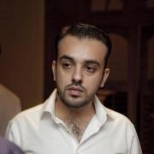 Fahad Saif's avatar