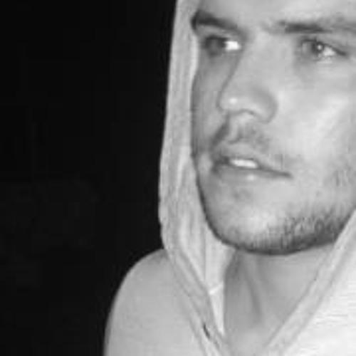 Adam Marriott 4's avatar