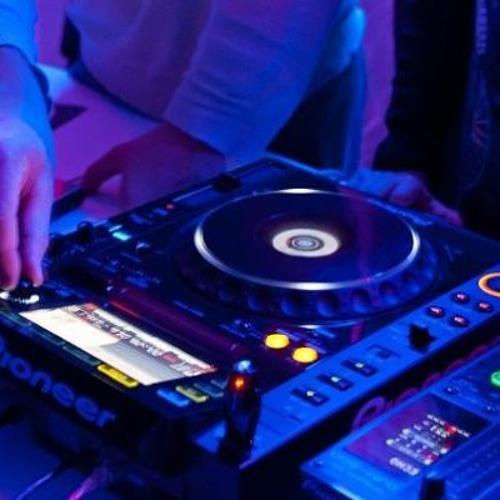 DJ MIX-Gorezza's avatar