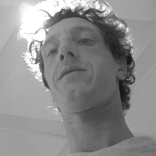 Steve Achten's avatar