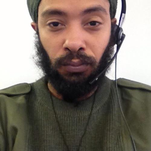 straikadisk's avatar
