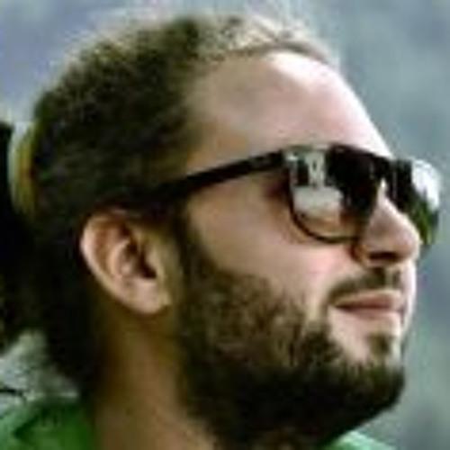 Mattia Piombi's avatar