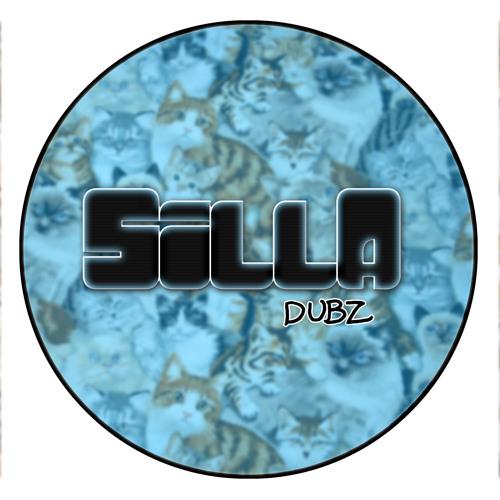 Silla Dubs's avatar