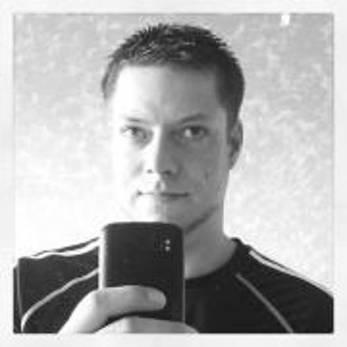 Steven Nickel's avatar
