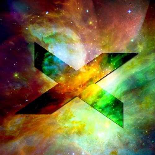 Linkin Park - Castle of Glass (XSPIRITUS Remix)