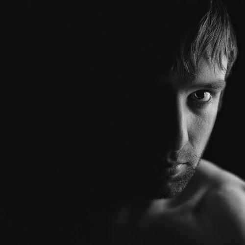 Alan Mitei's avatar
