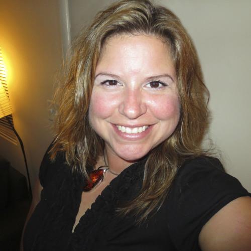 Jen303's avatar