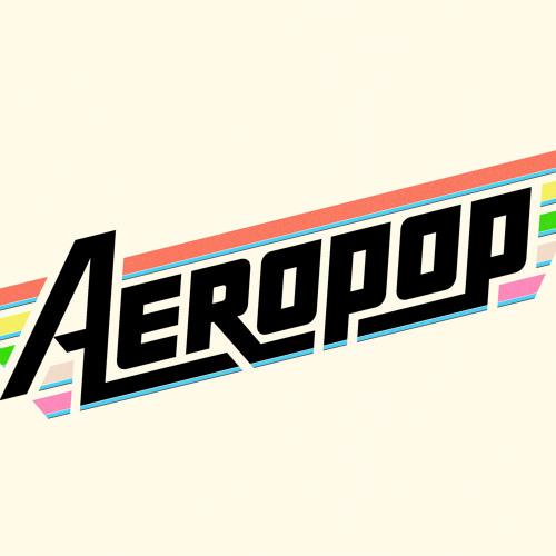 AeroPopRec's avatar