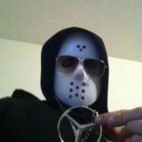 B.I.G.I's avatar