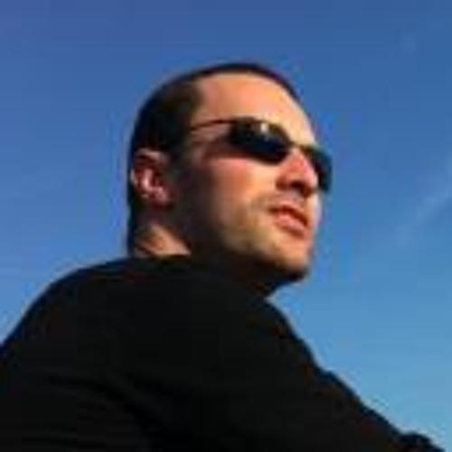 Pascal Narguet's avatar