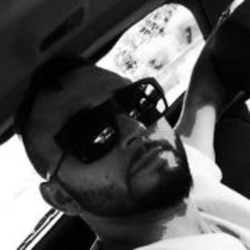 Yasin Kaká's avatar
