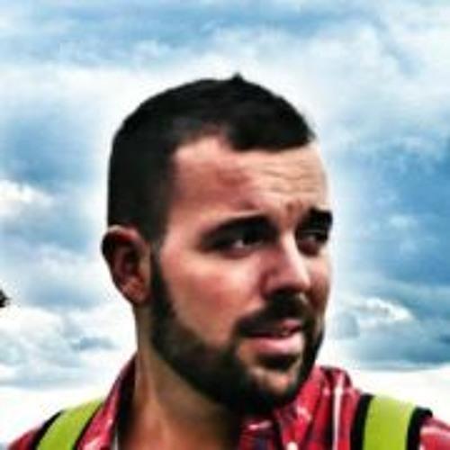 Ludo Mercier's avatar