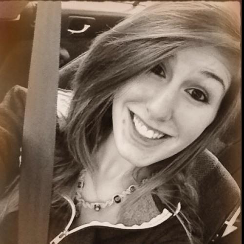 AlexaaaNicosiaaa's avatar
