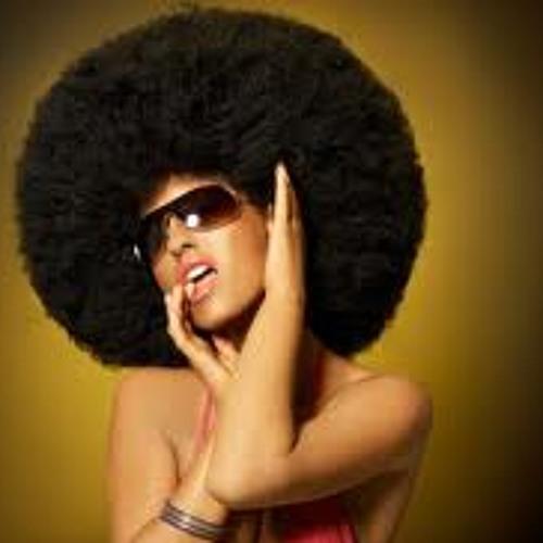 Melita Ferrara's avatar