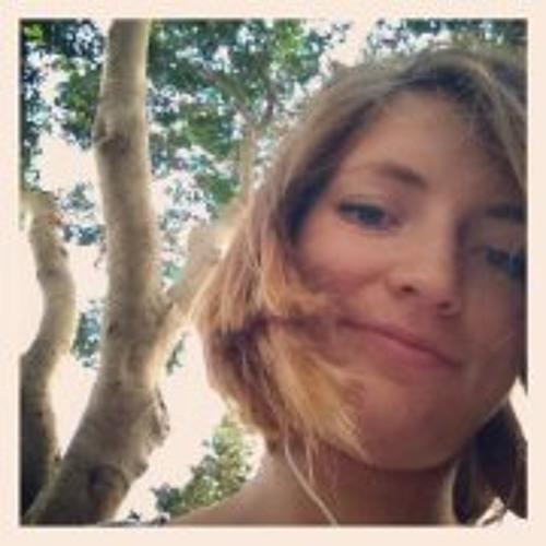 Andrea Noémi Kilin's avatar