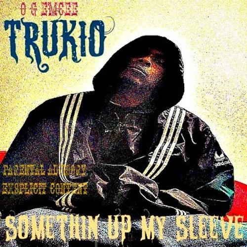 trukio(reletive)'s avatar