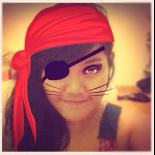 vickasapta's avatar