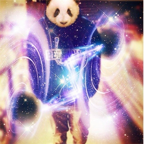 SERDUD's avatar