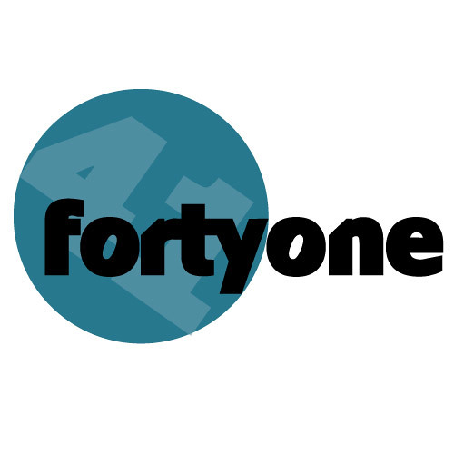 Fortyone Records S Stream On Soundcloud Hear The World S