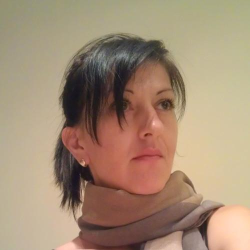 Yoana.'s avatar