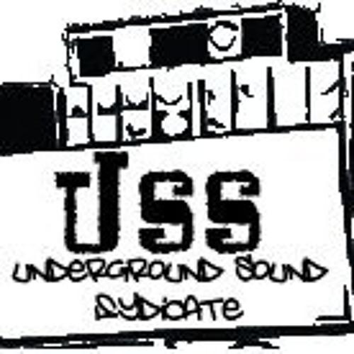 brophy-USS's avatar