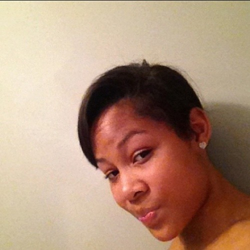 Brii_Chanel's avatar