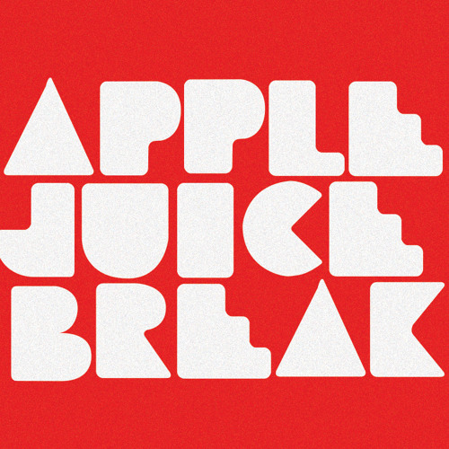 applejuicebreak's avatar