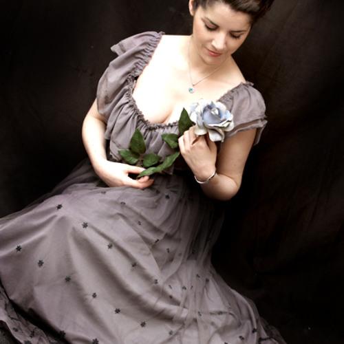 irishweddingsinger's avatar