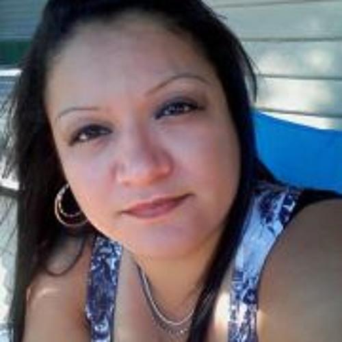 Veronica Diaz 12's avatar