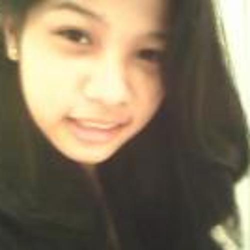 Kylene De Mesa Sy's avatar