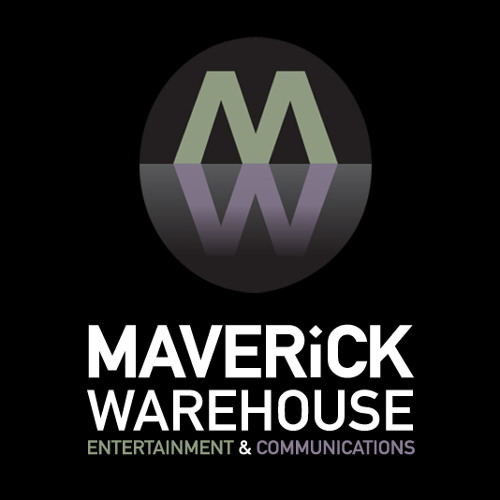 MaverickWarehouse's avatar