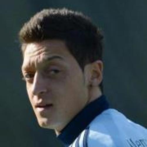 Adnan Kazija's avatar